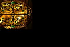 Screenshot at 2017-02-25 07:02:03