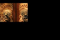 Screenshot at 2017-02-25 07:02:08