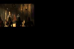 Screenshot at 2017-02-25 07:02:11
