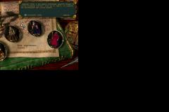 Screenshot at 2017-02-25 07:02:15