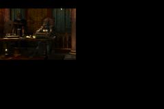 Screenshot at 2017-02-25 07:02:24